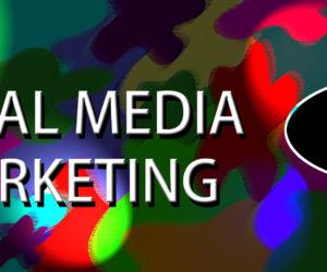 Should I Hire a Social Media Marketer?