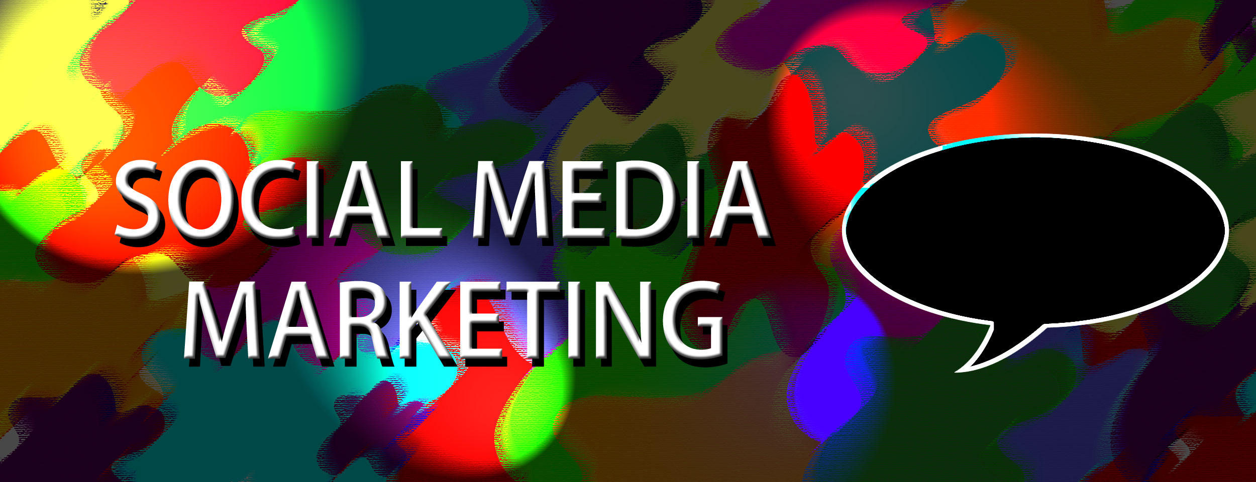 Should I Hire a Social Media Marketer?