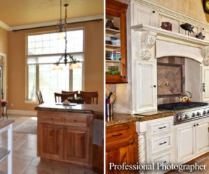 Why Real Estate Agents Should Hire A Professional Photographer
