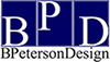 BPetersonDesign – Montrose, CO