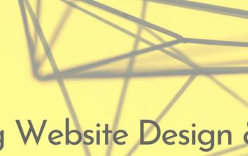 Streamlining Website Design & Marketing