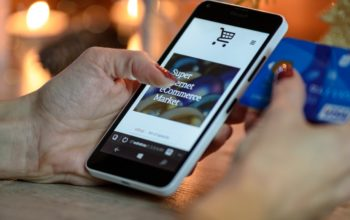 Are You Ready for Mobile-First Indexing?