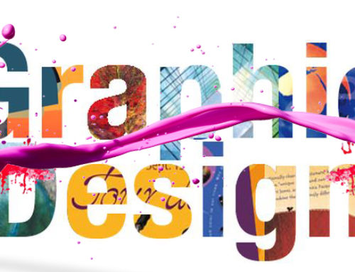 Why You Need A Professional Graphic Designer