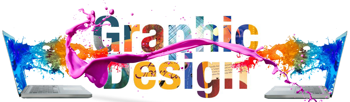 why you need a professional graphic designer bpetersondesign