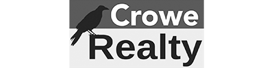Crowe Realty logo