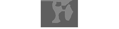 Stott Custom Homes logo