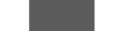 Alpine Bernedoodles logo