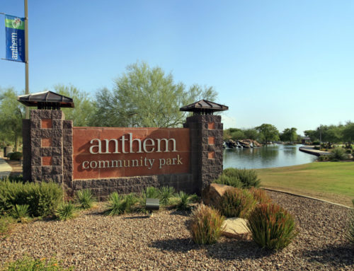 BPetersonDesign Announces Second Location in Anthem, AZ
