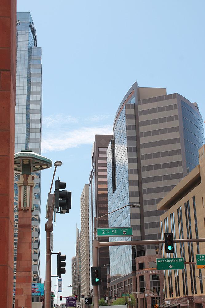 Digital Marketing Company in Phoenix, Arizona