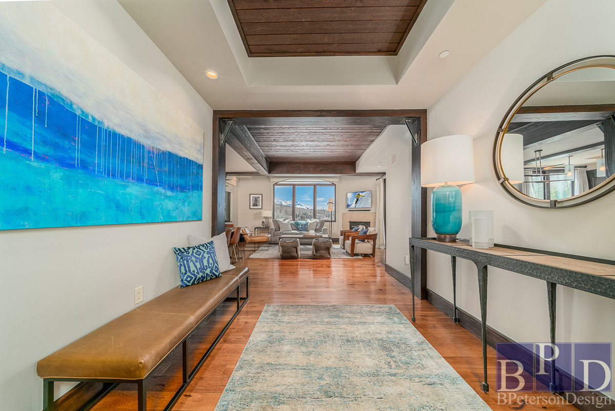 real estate photography in Grand Junction, Colorado