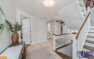 Real Estate Photographer for AirBNB Rental