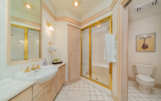 Real Estate Photography Full Shoot Example