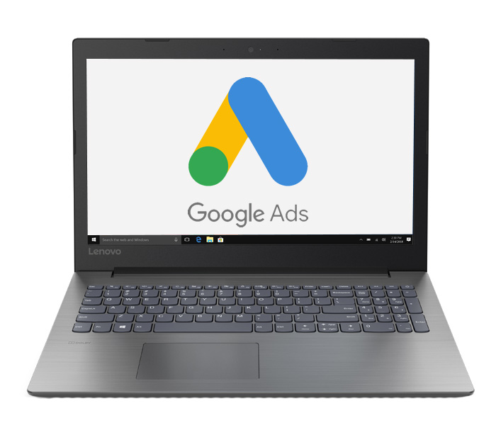 Using GoogleAds for Real Estate