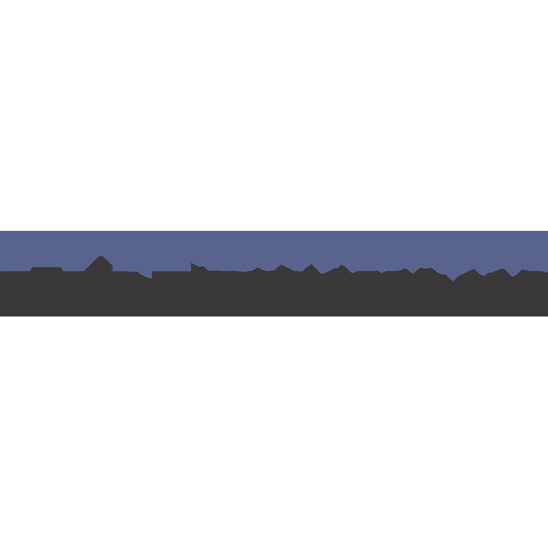 Logo Design for Cave Creek, AZ Business