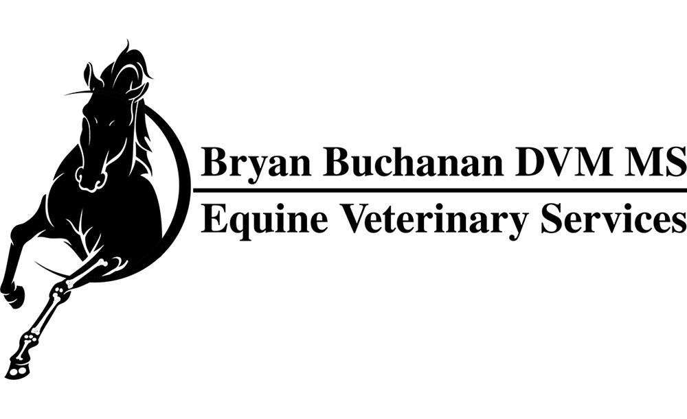 Bryan Buchanan Logo - AFTER
