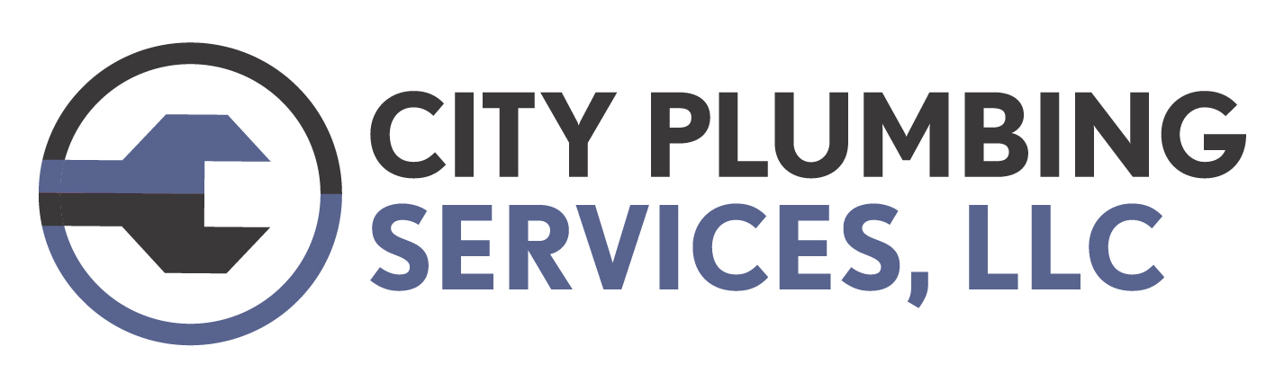Logo Design for City Plumbing Services in Cave Creek AZ