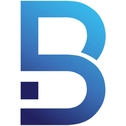 BPD Square Icon