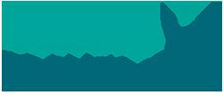 New Logo Design for Jeffery Insurance, an Arizona Medicaid and Medicare Insurance agency.