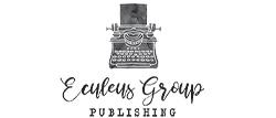 Eculeus Group Publishing logo